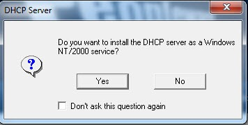 DHCP_2
