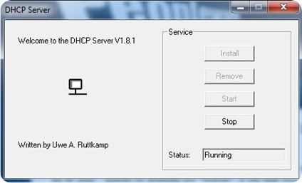 DHCP_3