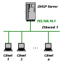 DHCP_5