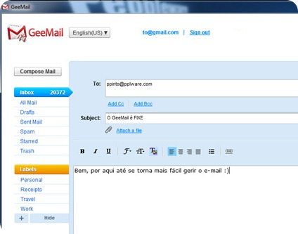 GeeMail_3