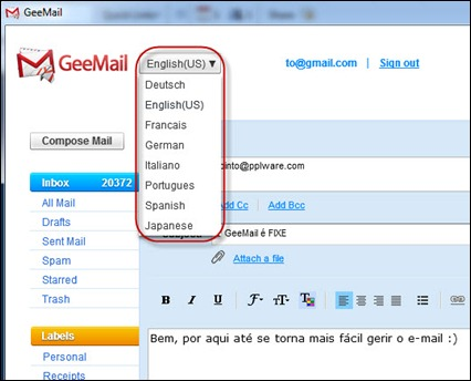 GeeMail_4