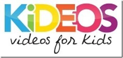Kideos_Logo