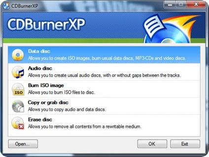 cdburner_XP_1