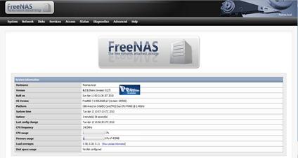 freeNAS_5