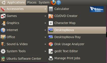 DesktopNova_1