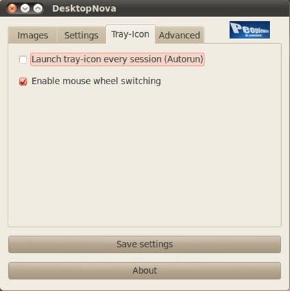 DesktopNova_4