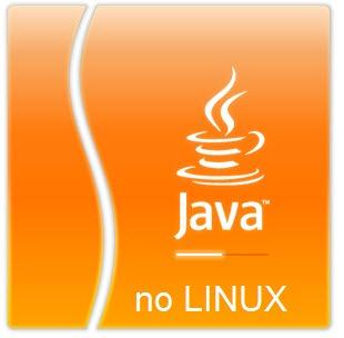 java_linux