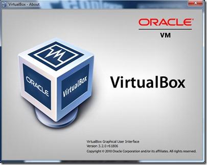virtual_Box