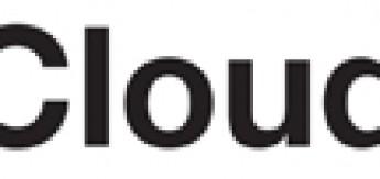 cloudapplogo