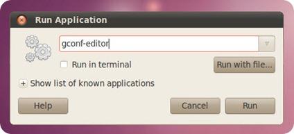 icons_ubuntu_000