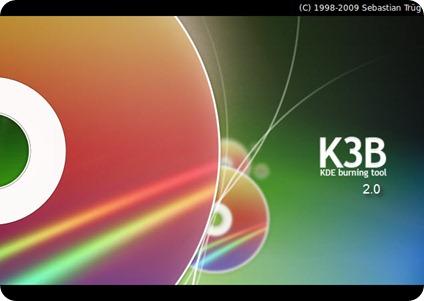 k3k_00