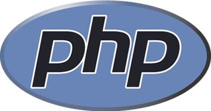 logo_php_big