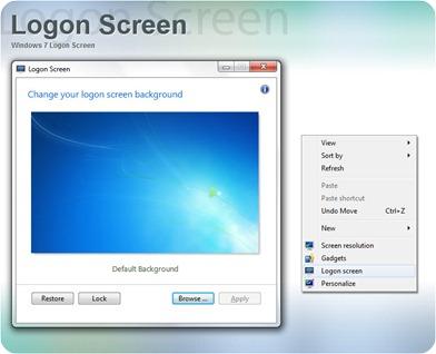 logon_screen_00