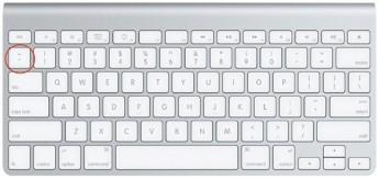 mac_key.jpg
