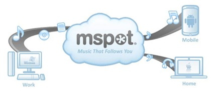 mspot_2