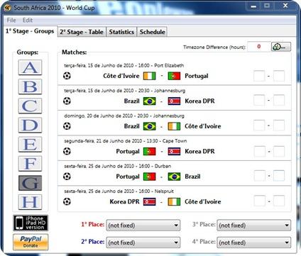 mundial2010_01