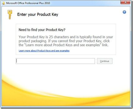 office_Key_remover_01