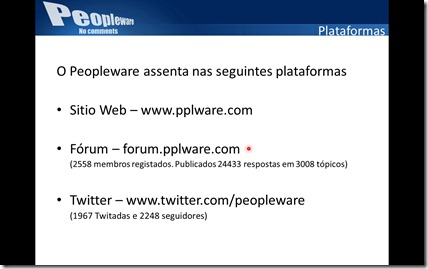ppt_point