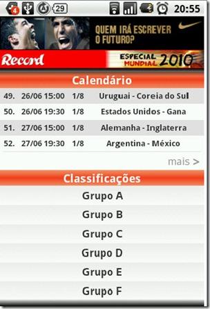 record_01