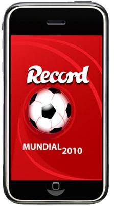 record_03