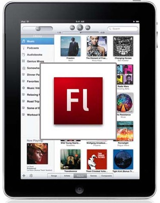 apple-ipad-flash