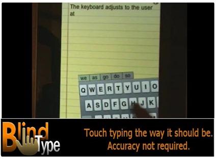 blind_type