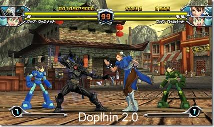 dolphin_00