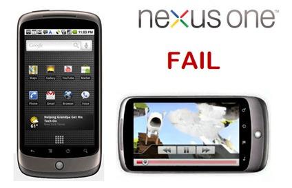 nexus_00