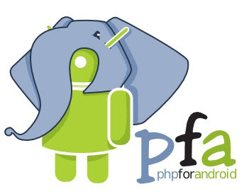 php_Android