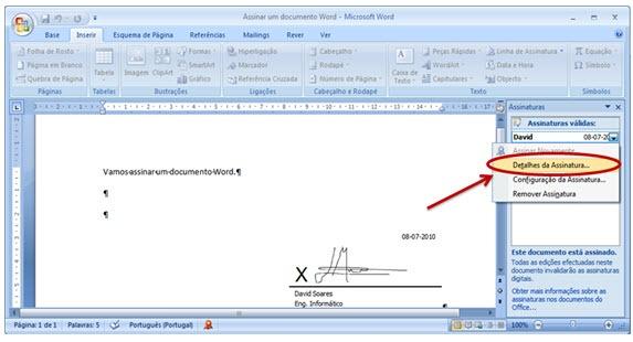 Tecnologia da informação como ferramenta de apoio a logística 10