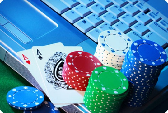 Noticias de apostas online