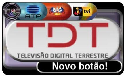 TDT_01