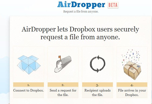 airdopper_00