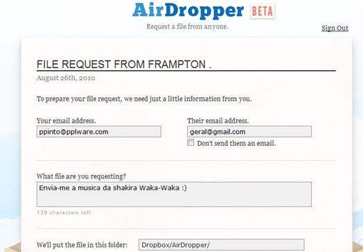 airdopper_01