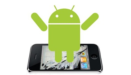 androidvxiphone