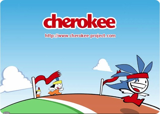 cherokee_0000
