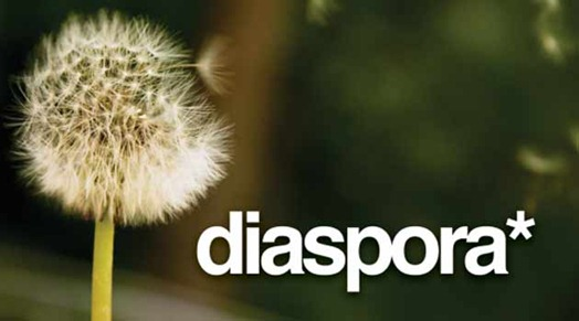 diaspora-rede-social-630