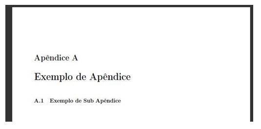 Como se faz relatorio academico