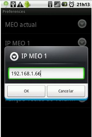 meo_00