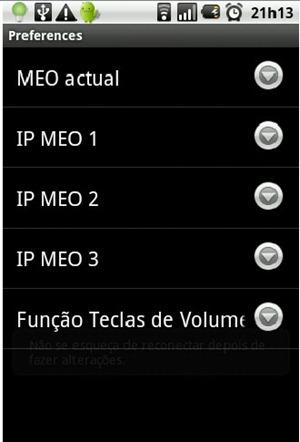 meo_02