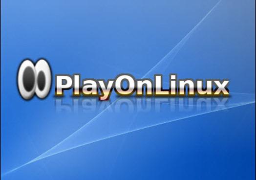 playonlinux_00