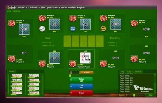 poker_02