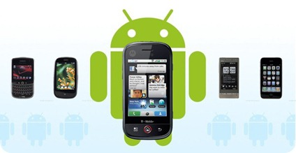 smartphone_android