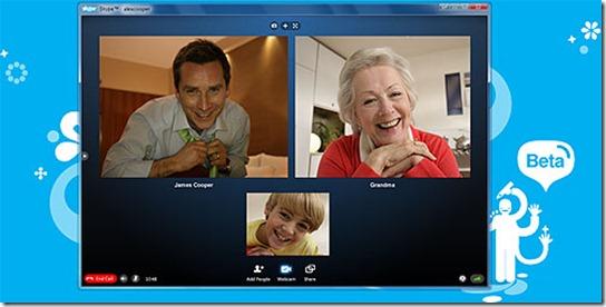 Skype5_beta