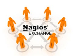 nagios_09