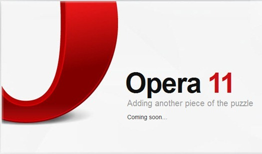 Opera_11
