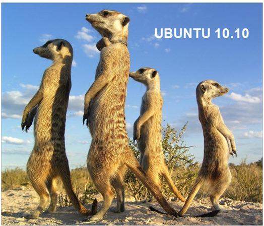 Ubuntu_0000