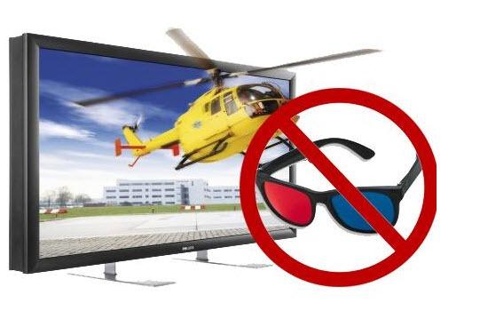 5cc3ba8f4 Os novos televisores estarão disponíveis no final de 2010, no Japão.