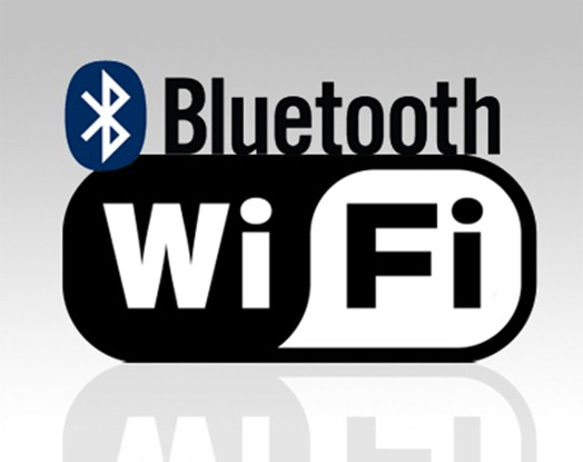 bluetooth-wifi-direct