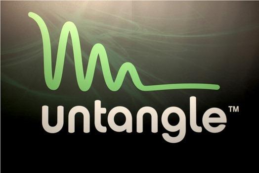 untangle_00